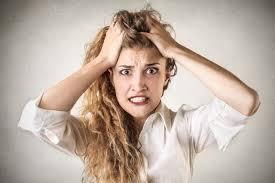 sintomas de la ansiedad