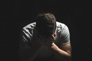 burnout y estres laboral