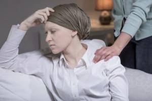imagen corporal en el cáncer