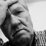 depresión y cáncer