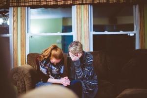 ansiedad y cáncer