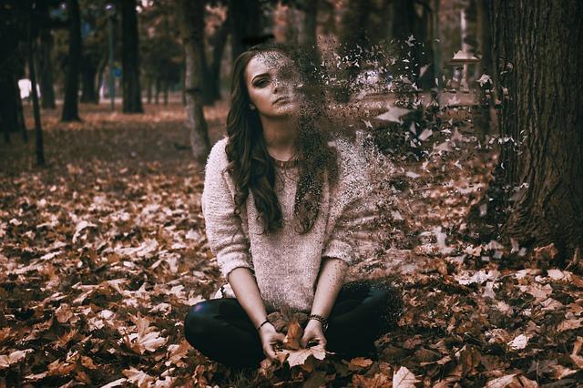 trastorno esquizotipico de la personalidad