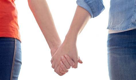 Sexualidad en pareja