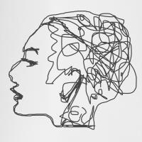 Transtorno de ansiedad generalizada