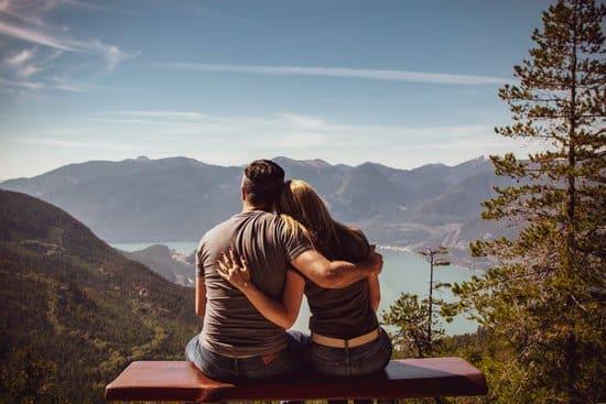 Cuidar mi relación de pareja